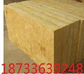 国标岩棉保温板生产厂家
