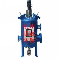 全自动全程综合水处理器--全程综合水处理器