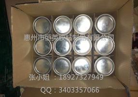 耐寒性强密封条背胶处理剂3M94替代品952助粘剂