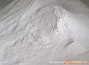 轻烧氧化镁,轻烧粉,氧化镁,苦土粉