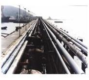 东营钢结构桥梁防腐\钢结构喷砂除锈防腐