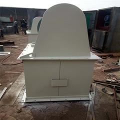 小型仓顶收尘除尘器单机脉冲除尘器