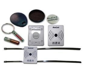 电子巡更系统 电子巡检器