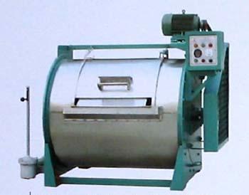 供应工业洗衣机/航星洗涤设备/水洗设备