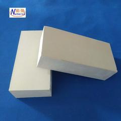 厂家直销化工防腐耐酸砖230*113*65特种砌筑材料酸性材料耐酸砖