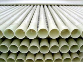 玻璃钢管道,玻璃钢电缆管道