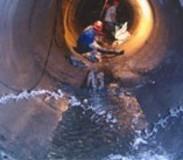 无锡防水堵漏工程
