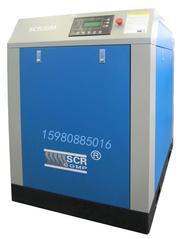 安溪斯可络空压机110KW,晋江SCR螺杆空压机配件保养