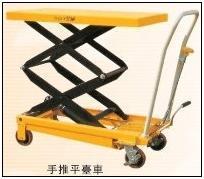 深圳模具平台车/东莞平台车/首选伊莱工业设备