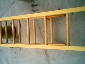 玻璃钢梯子价格 玻璃钢制品厂家
