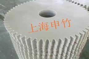上海奉贤Pc透明板加工厂家 打孔折弯 雕刻加工 来图来样成型加工
