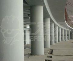 清水混凝土保护剂,渗透型混凝土保护剂