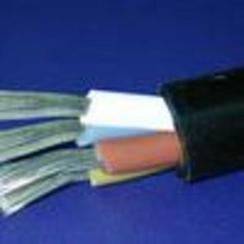 供应【热卖】JHS潜水泵专用电缆3*95+1*50防水电缆(水下电缆)