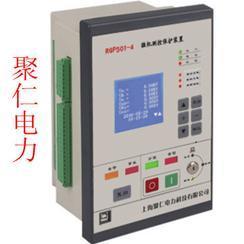韶关市变压器保护装置(测控装置)采购