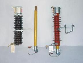 喷射式高压熔断器HPRWG-200A