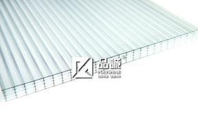 1公分阳光板每平米价格