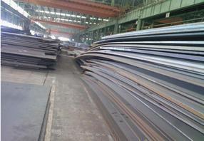 S355JR钢板,S355J2+N钢板,S355NL钢板