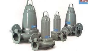 供应飞力潜水耐磨泥浆泵--飞力潜水耐磨泥浆泵的销售