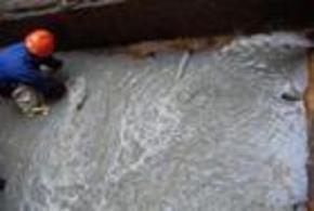 大坝防水堵漏