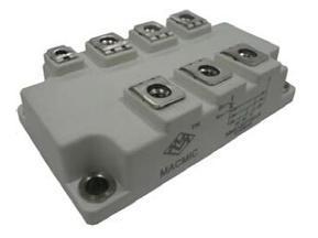 可控硅全桥MMK130S160UK