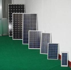太阳能电池板|太阳能光伏发电|太阳能电池组件|太阳能发电(系统)