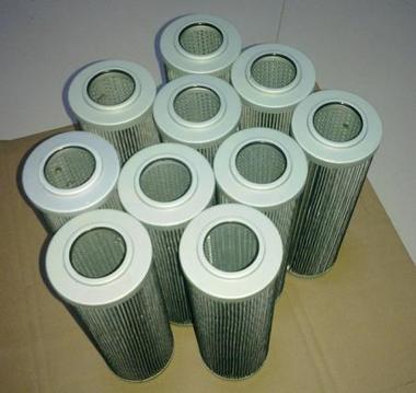 mahle马勒液压滤芯 pi 2205 smx v图片