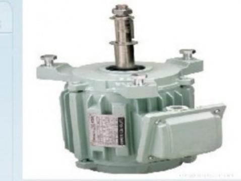 黑河冷却塔专用减速机