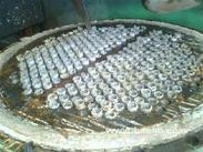 中央空调冷凝器清洗除垢剂就找海淀晶晶准没错