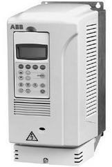 风机水泵型变频器ACS510-01-038A-4,无锡代理现货销售