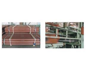 新兴柔性接口机制排水管