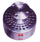 CLP浸没式汽水混合加热器 汽水加热器