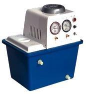 台式循环水真空泵(不锈钢)