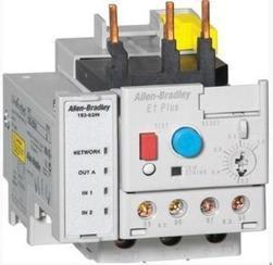 Allen-Bradley变频器诚信为本、质量第一