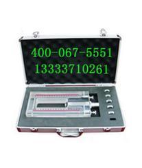 供应ZLD-2孔板多级流量计--ZLD-2孔板多级流量计的销售