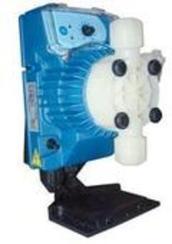供应隔膜泵--隔膜泵的销售