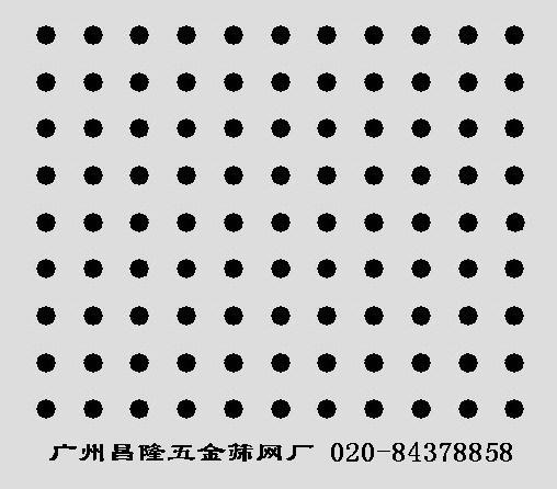 设计 矢量 矢量图 素材 508_446