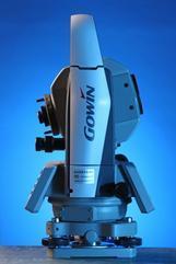 科维(拓普康)TKS-202全站仪15972020601