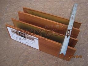铝方通吊顶,木纹铝方通,U槽方通价格
