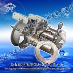 潜水回流泵,QHB回流泵,污泥回流泵,穿墙式回流泵,大流量回流泵专业制造