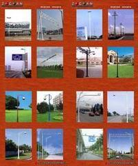 北京监控杆,摄像机杆,龙门架,电力杆,标志杆,信号杆,旗杆,路跨