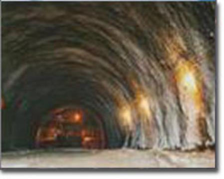 产品列表 设计施工 建筑施工 堵漏工程 隧道堵漏              沉降缝
