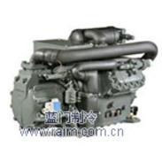 莱富康配件油加热器/喷液组件/压缩机配件