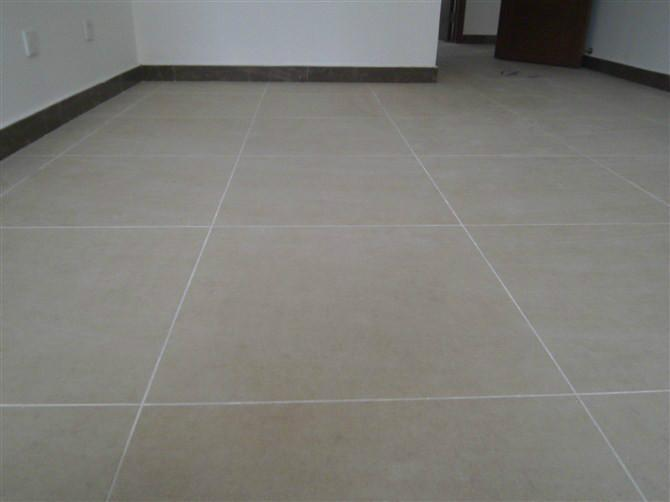 地板美缝的步骤