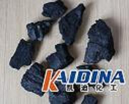 焦炭清洗剂_煤焦油清洗剂_凯迪化工KD-L211