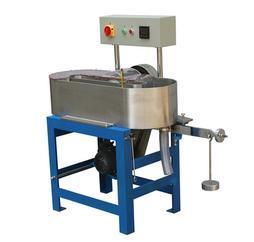 纸浆实验室打浆瓦利(Valley)打浆机GB/T24325-2009