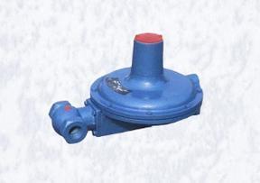 2寸燃气减压阀多少钱/河北燃气调压器sell/DN100DN50燃