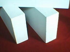 YTONG轻质砂加气混凝土砌块的抗冻性: