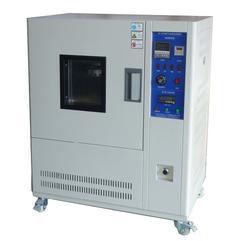UL1581标准换气式老化试验机 老化试验箱