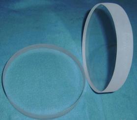 耐热高温玻璃找益唯特,高温视镜玻璃型号尺寸