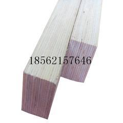 lvl木方胶合板此产品绿色环保、无污染